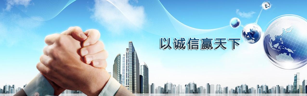 深圳月嫂市场分析